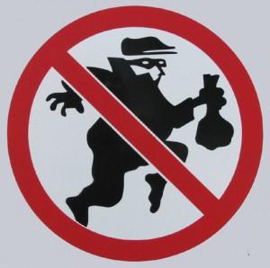 No-Burglars-300x298