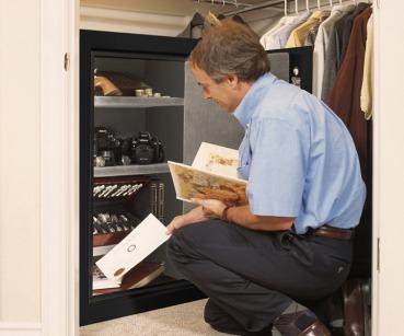 home-safe-closet